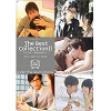 The Best Collection �U(アダルトDVD)